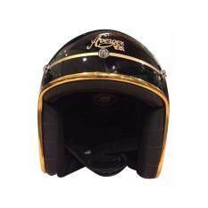 ขาย Avenger Helmets 208 กรุงเทพมหานคร