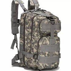 ซื้อ Awei168Thai กระเป๋าเป้สะพายหลังกันน้ำขนาด 30L กรุงเทพมหานคร