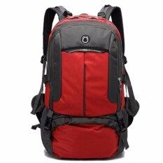 ซื้อ Back Packer กระเป๋าเป้ สีแดง Thailand