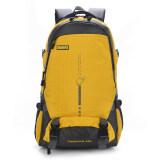 ขาย Back Packer Polysport รุ่นB009 กระเป๋าเป้ Yellow Unbranded Generic