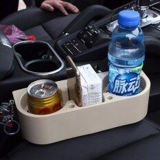 chicco car seat ราคา