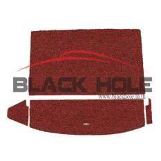 ราคา Blackhole Curl System Mat พรมรถยนต์ คอยล์ ซิสเทิมแมต Isuzu Mu X 2013 ปีปัจจุบัน Trunk Red รุ่น Cjismxxr T สีแดง Blackhole ออนไลน์