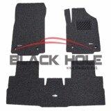 ขาย Blackhole Curl System Mat พรมรถยนต์ คอยล์ ซิสเทิมแมต Mg Gs 2016 ปีปัจจุบัน รุ่น Cemggsag สีเทา Blackhole เป็นต้นฉบับ