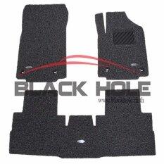 ส่วนลด Blackhole Curl System Mat พรมรถยนต์ คอยล์ ซิสเทิมแมต Mg Gs 2016 ปีปัจจุบัน รุ่น Cemggsag สีเทา กรุงเทพมหานคร