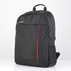 ซื้อ กระเป๋าคอมพิวเตอร์โน๊ตบุค ยี่ห้อ Lenovo รุ่นBm 400 ขนาด 14นิ้ว 15 6นิ้ว ถูก