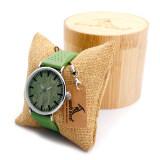 ราคา Bobo Bird Men S Round Wrist Watch Top Brand Luxury Bamboo Watch Boys Anlog Casual Watches Japanese Movement In Gift Box Intl จีน