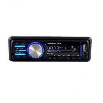 bolehdeals 1010bt bluetooth car audio stereo fm usb. Black Bedroom Furniture Sets. Home Design Ideas
