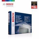 ราคา ราคาถูกที่สุด Bosch กรองแอร์ 0986Af5091 ซีวิค Fd Fb 06 15