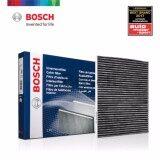 ขาย Bosch กรองแอร์ 0986Af5096 สำหรับฮอนด้า แจ๊ส ซิตี้ ฟรี้ด ซีอาร์แซด Honda Jazz City Freed Cr Z ผู้ค้าส่ง