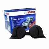 ขาย Bosch แตรรถยนต์ 12V คู่