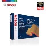 ราคา Bosch Air Filter ไส้กรองอากาศ 0986Af2342 สำหรับ Toyota Corolla Altis 2 2008 13