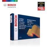 ซื้อ Bosch Air Filter บ๊อช ไส้กรองอากาศ 0986Af2666 สำหรับ Honda Brio 1 2 Brio Amaze 1 2 Bosch