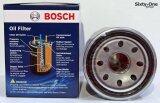 ราคา กรองน้ำมันเครื่อง Bosch สำหรับรถยนต์ Honda ทุกรุ่น ถูก
