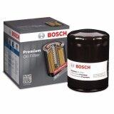 ขาย Bosch ไส้กรองน้ำมันเครื่อง 0986Af1066 นิสสัน นาวาร่า D40 07 ราคาถูกที่สุด