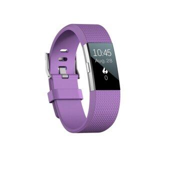 Bounabay ยี่ห้อสมาร์ทสายรัดข้อมือ Pedometer นาฬิกาข้อมือกีฬาฟิตเนสติดตามอัตราการเต้นหัวใจ