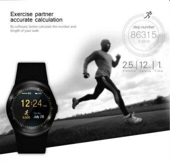 Y11 วงสมาร์ทฟิตติดตามอัตราการเต้นหัวใจกิจกรรมติดตามนาฬิกานอนหลับจอสมาร์ทข้อมือสร้อยข้อมือ Pulsera Inteligente