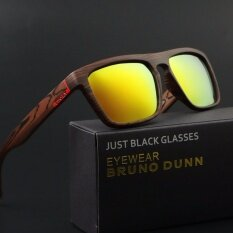 Bruno Dunn 2017 New Polarized Sport Cycling Eyewear Hiking Sunglasses Men Women Sun Glasses 7001 Intl จีน