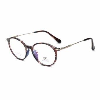 BRUNO DUNN แบรนด์แว่นตาออกแบบแบรนด์แว่นตาคุณภาพสูงแฟชั่นการอ่านแว่นตาผู้หญิงผู้ชาย 1616