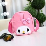 ซื้อ Bsi Childrens Bag Princess Messenger Bag Girls Bag Children Messengerbag Female Cute Korean Small Bag Purse Mobile Phone Bag Intl ใน จีน