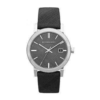 BURBERRY  Mens Watches BURBERRY HERITAGE BU9024