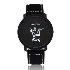 ขาย ซื้อ Byl กษัตริย์หญิงหมากรุกของขวัญตารางนาฬิกา ใน ฮ่องกง