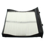 Cabin Air Filter For Subaru Forester 2009 2013 Impreza 2008 2013 Xv Crosstrek 13 เป็นต้นฉบับ