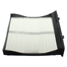 ขาย Cabin Air Filter For Subaru Forester 2009 2013 Impreza 2008 2013 Xv Crosstrek 13 ราคาถูกที่สุด