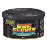 ทบทวน ที่สุด California Scents Car Perfume น้ำหอมในรถยนต์ กลิ่น ไอซ์