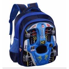 ราคา ราคาถูกที่สุด กระเป๋านักเรียน กระเป๋าเป้ กระเป๋าสะพายเด็ก Car