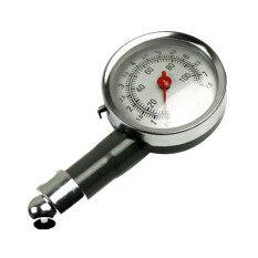 Tire Gauges3149 ค้นพบสินค้าใน มาตรวัดลมยางเรียงตาม:ความเป็นที่นิยมจำนวนคนดู: