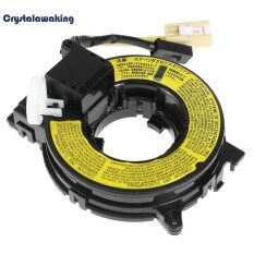 ส่วนลด Car Spiral Cable Clock Spring For Honda Civic 2006 2011 Accord 77900 Sna K02 Intl Vakind