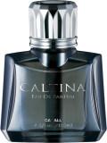 ขาย Carall น้ำหอมรถยนต์ Caltina กลิ่น Platinum Shower 3120 135Ml ถูก ไทย