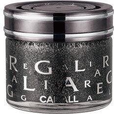 ขาย Carall น้ำหอมรถยนต์ Regalia Enrich กลิ่น Velvet Musk 1386 65Ml Carall ถูก