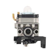 โปรโมชั่น Carburetor Rebuild Kit Fits For Honda Gx35 Hht35 Hht35S 4 Stroke Car Auto Parts Intl