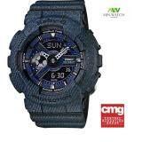 ส่วนลด Casio Baby G นาฬิกาข้อมือผู้หญิง สายเรซิ่น รุ่น Ba 110Dc 2A1 สีดำ ของแท้100 ประกันศูนย์เซ็นทรัลCmg 1 ปี ไทย