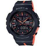 ขาย นาฬิกา Casio Baby G Bga 240L 1Adr New Model ประกัน Cmg Casio Baby G ออนไลน์