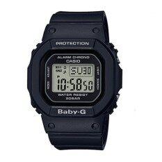 ขาย นาฬิกา Casio Baby G Bgd 560 1Dr ประกัน Cmg เป็นต้นฉบับ