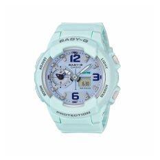 ราคา Casio Baby G Women Watch Bga 230Sc 3B Intl เป็นต้นฉบับ
