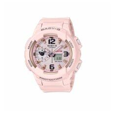 ขาย Casio Baby G Women Watch Bga 230Sc 4B Intl ออนไลน์