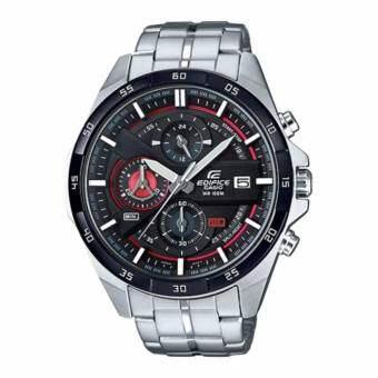 นาฬิกา CASIO Edifice chronograph EFR-556DB-1AVUDF(ประกัน cmg)