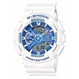 ขาย นาฬิกา Casio G Shock รุ่น Ce Ga 110Wb 7Adr Casio G Shock ออนไลน์