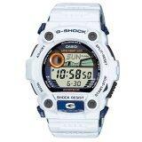 ขาย ซื้อ ออนไลน์ Casio G Shock นาฬิกา รุ่น G 7900A 7Dr
