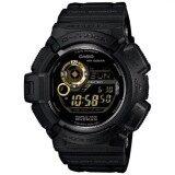 ราคา นาฬิกา Casio G Shock นาฬิกาข้อมือ G 9300Gb 1 Black Gold ใหม่ล่าสุด