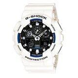 ขาย Casio G Shock นาฬิกา รุ่น Ga 100B 7Adr ออนไลน์