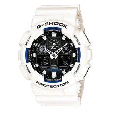 ขาย ซื้อ Casio G Shock นาฬิกา รุ่น Ga 100B 7Adr ใน ไทย