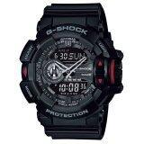 ขาย Casio นาฬิกา G Shock Ga 400 1Bdr ประกัน Cmg Casio G Shock ถูก