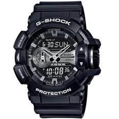ความคิดเห็น Casio G Shock ชาย Ga 400Gb 1Adr ประกัน Cmg