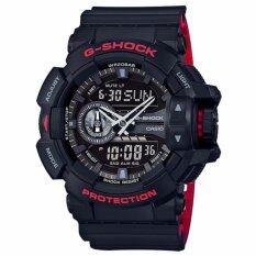 โปรโมชั่น นาฬิกา Casio G Shock Ga 400Hr 1Adr ประกัน Cmg Casio G Shock ใหม่ล่าสุด