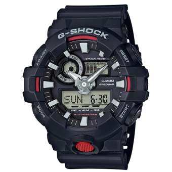 Casio G-Shock GA-700-1ADR