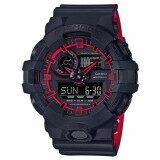 ขาย นาฬิกา Casio G Shock Ga 700Se 1A4Dr ประกัน Cmg ออนไลน์ กรุงเทพมหานคร